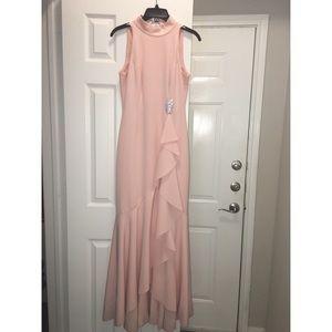 Vince Camuto Night Dress